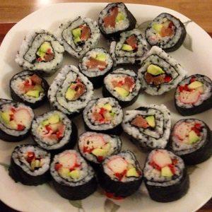 sushi-grodzisk-mazowiecki-5