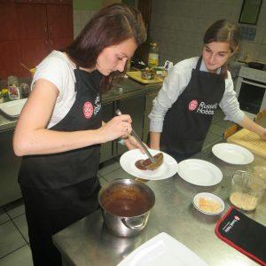 kulinaria (22)