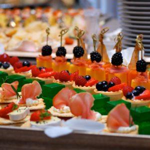 catering-dietetyczny-poznan-2