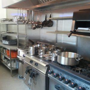 gastronomia-wyposazenie-4