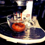 Kawa do ekspresów