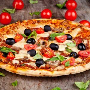 pizza-z-dowozem-bielsko-biala-5