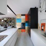 Szkło kuchnia – Kowary