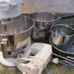 Urządzenia gastronomiczne