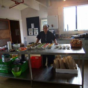 Wyposazenie gastronomii (7)