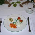 Projekt wentylacji lokalu gastronomicznego
