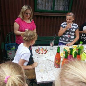 Imprezy okolicznosciowe (7)