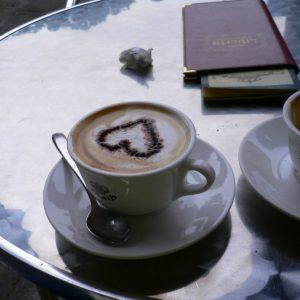 Kawa swiezo palona (4)