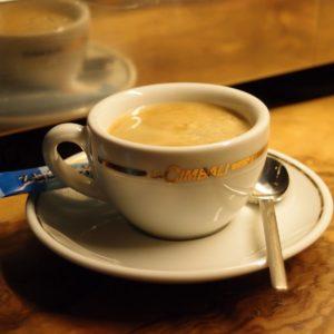 Palarnia kawy (4)