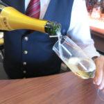 Dystrybucja alkoholi w Polsce