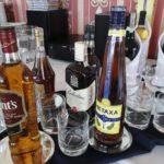 Hurtownia alkoholi Małopolska