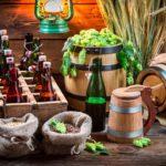 Hurtownia alkoholi Pabianice
