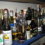 Nail bar pruszków